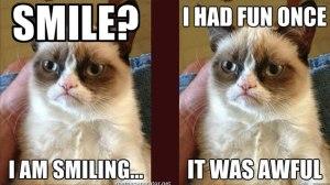 284578-grumpy-cat.gif