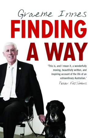 Finding a Way_final front cover